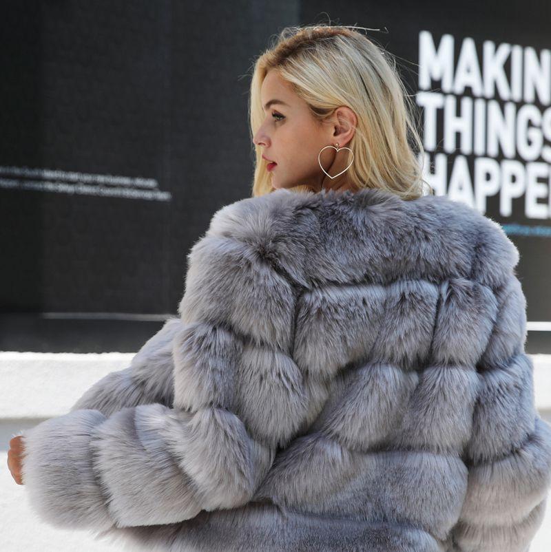 Global Fashions Designer Sample Sale