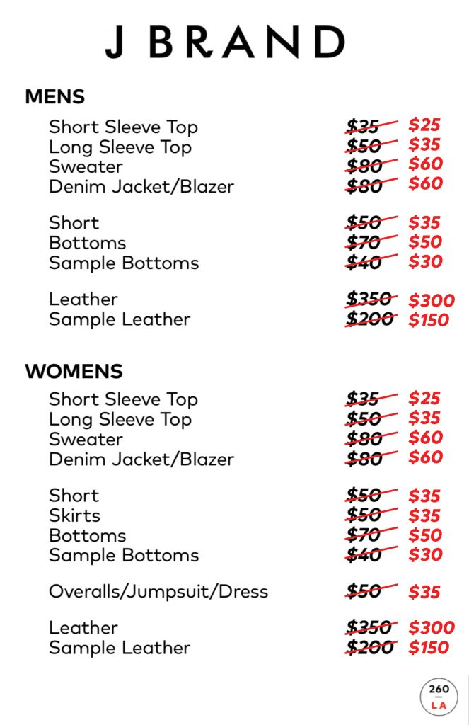 4e5fa926ecfaa There's now further reductions at this sale - updated price list is here!  😍👏