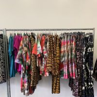 Adam Lippes Sample Sale