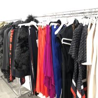 Stella McCartney Sample Sale