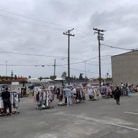 Tokidoki Warehouse Sale