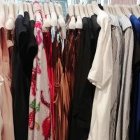 Karl Willett Studio Sample Sale