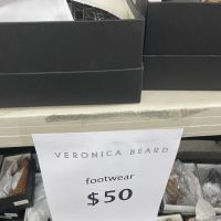 Veronica Beard Sample Sale