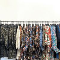 Rhode Sample Sale