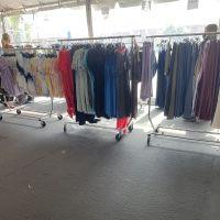 Michael Stars Warehouse Sale