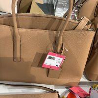 Kate Spade Sample Sale