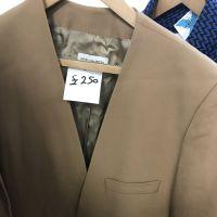 MÊHLÊ Sample Sale