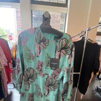 Cynthia Rowley Sample Sale