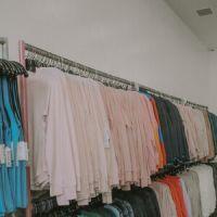 Splits59 Sample Sale