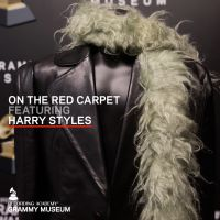On The Red Carpet